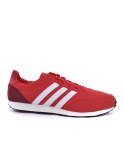 Adidas férfi cipő V RACER 20 S