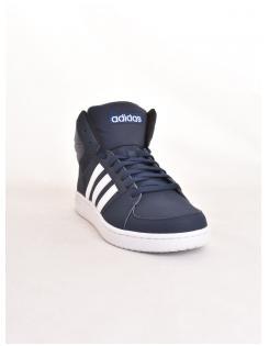 Adidas férfi cipő VSHOOPSMID