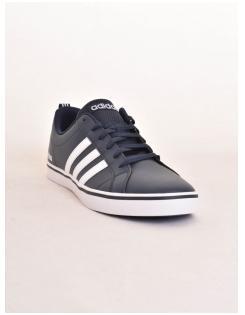 Adidas férfi cipő VSPACE