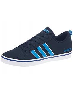 Adidas férfi cipő VS PACE