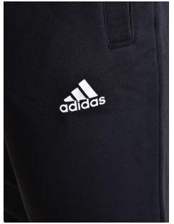 Adidas férfi jogging alsó ESS T PNT FT