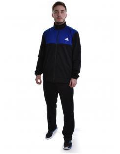 Adidas férfi melegítő BACK2BASICS TS