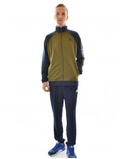 Adidas férfi melegítő MARKERTS