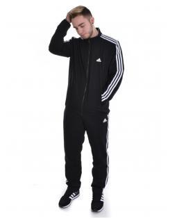 Adidas férfi melegítő WV LIGHT TS