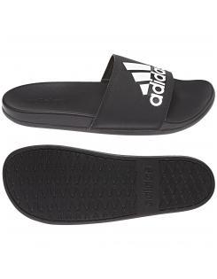 Adidas férfi papucs ADILETTE COMFORT