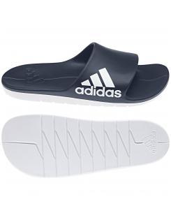 Adidas férfi papucs AQUALETTE CLOUDFOAM