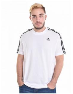 Adidas férfi póló ESS 3S TEE