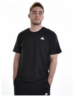 Adidas férfi póló ESS BASE TEE