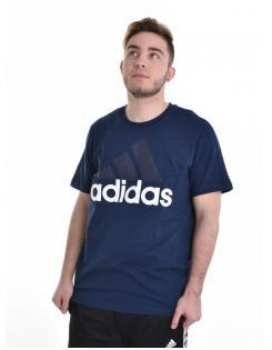 Adidas férfi póló ESS LINEAR TEE
