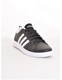 Adidas fiú cipő ADVANTAGEVSK