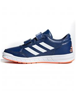 Adidas fiú cipő AltaSport CF K