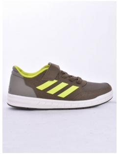 Adidas fiú cipő ALTASPORT EL K