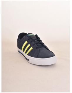 Adidas fiú cipő DAILYTEAMK