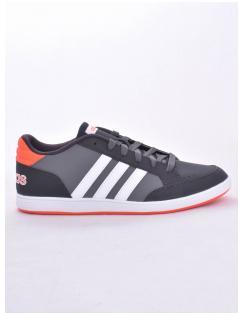 Adidas fiú cipő HOOPS K