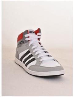 Adidas fiú cipő HOOPSMIDK