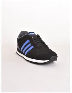 Adidas fiú cipő VJOGK