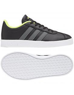 Adidas fiú cipő VL COURT 2.0 K