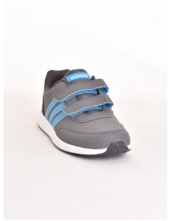 Adidas fiú cipő VSSWITCH2CMFC