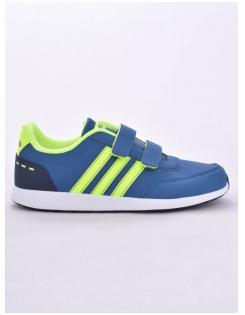 Adidas fiú cipő VS SWITCH 2 CMF C