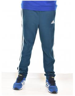 Adidas fiú jogging alsó YB3SFTPANT