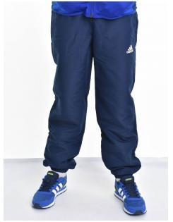 Adidas fiú jogging alsó YB STANFORD PT