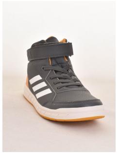 Adidas fiú magasszárú cipő ALTASPORTMIDELK