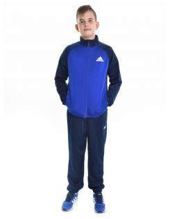 Adidas fiú melegítő YB TS ENTRY CH