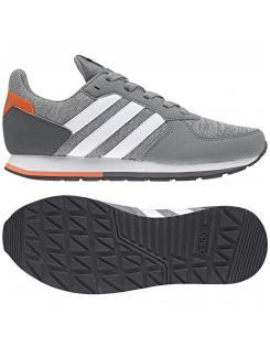 Adidas kamasz fiú cipő 8K K