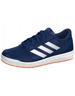 Adidas kamasz fiú cipő AltaSport K