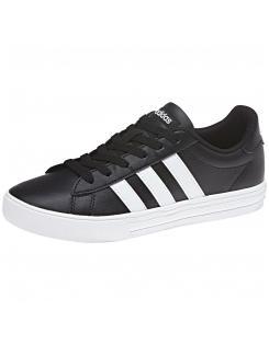 Adidas kamasz fiú cipő DAILY 2.0 K