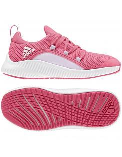 Adidas kamasz lány cipő FortaRun X K