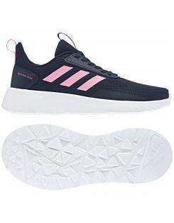 Adidas kamasz lány cipő QUESTAR DRIVE K