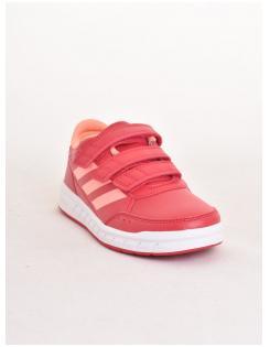 Adidas lány cipő ALTASPORTCFK