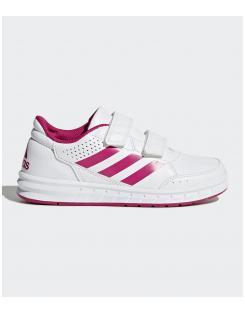 Adidas lány cipő AltaSport CF K