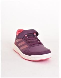 Adidas lány cipő ALTASPORTELK