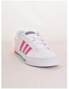 Adidas lány cipő DAILY TEAM K