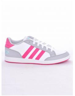 Adidas lány cipő HOOPS K