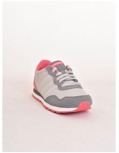 Adidas lány cipő VJOGK