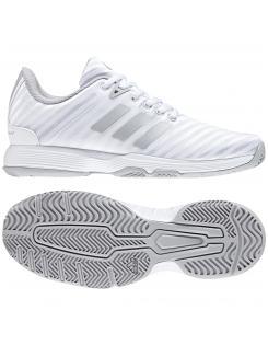 Adidas női cipő barricade court w
