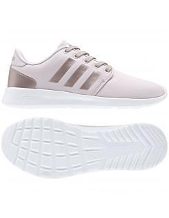 Adidas női cipő CF QT RACER W