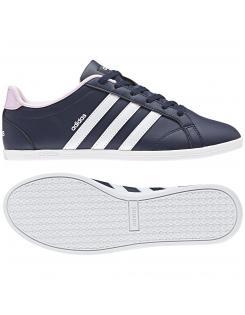Adidas női cipő CONEO QT