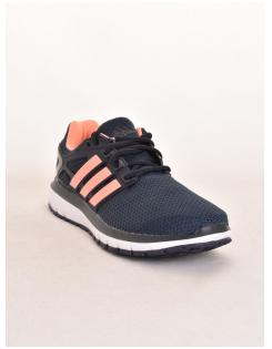 Adidas női cipő ENERGY CLOUD WTC W