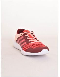 Adidas női cipő ESSENTIALFUNIIW