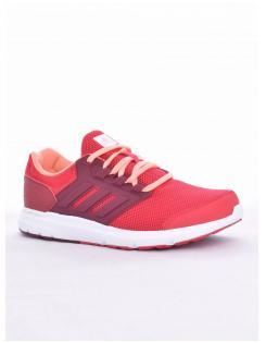 Adidas női cipő GALAXY 4 W