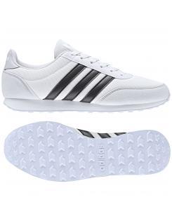 Adidas női cipő V RACER 2.0 W