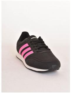 Adidas női cipő VRACER20WC