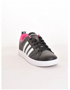 Adidas női cipő VS ADVANTAGE W