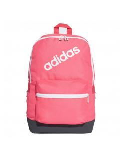 Adidas unisex hátitáska BP DAILY