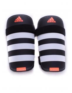 Adidas unisex sípcsontvédő EVERLITE
