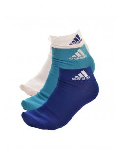 Adidas unisex zokni PERANKLET3PP